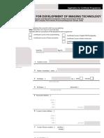 certificatecourse_form