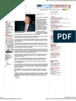09-03-11 Impulsará PRI un IVA generalizado de 13% - Sol de Cuautla