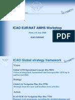 ICAO_AMHS_Workshop_-_ICAO_framework_ICAO[1]