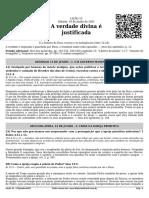 ReformaBrasil Licao 12 2T 2021