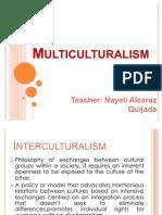 interculturism, transculturation