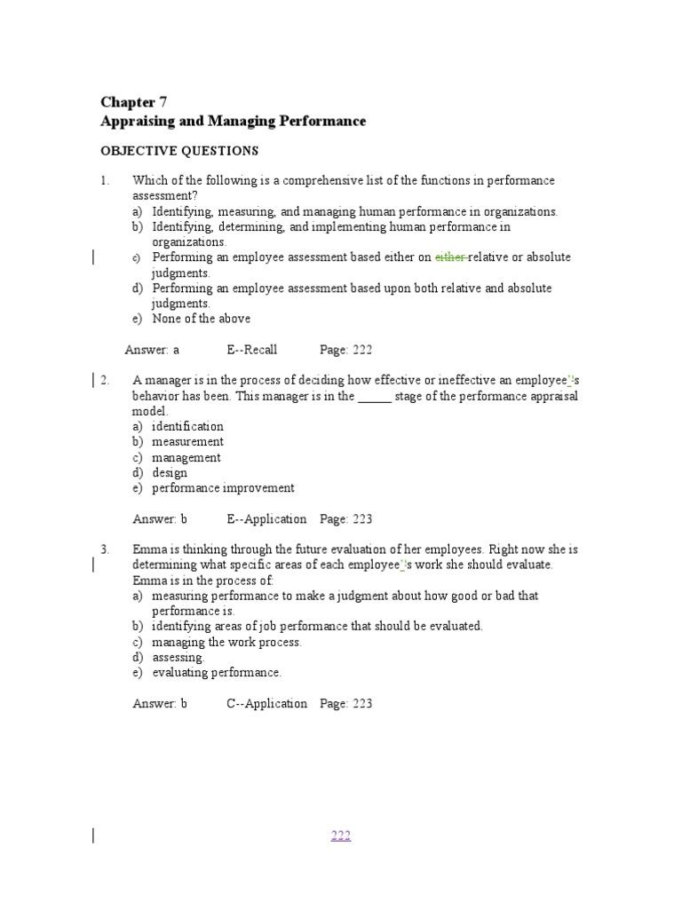 Training Session Feedback Form free dinner invitation templates – Training Session Feedback Form