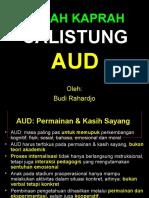 salahkaprahcalistungaud-sajian-141004091123-conversion-gate01