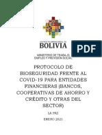 pb-covid-entidades-financieras