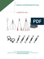 cabos_de_aco