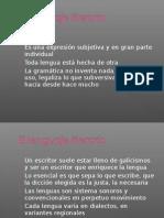 El_lenguaje_literario