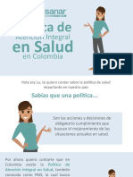 Cartilla Pais Mais DIC4 2018 (1)