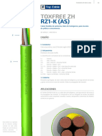 TOPCABLE_TOXFREE_ZH_RZ1-K_(AS)_ESP_SPECS