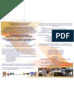 II Congreso Internacional Sobre Patrimonio Cultural en México