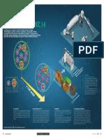 Defis Du CEA Infographie Datation Carbone 14