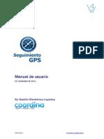 Manual_Usuario_SEGUIMIENTOGPS