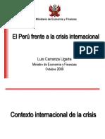Presentacion_carranza_191009 (1)