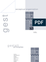 Gestalt Principles Overview