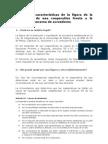 Faq Concurso Liquidacion
