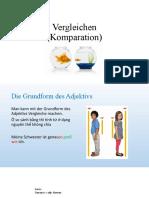 vergleichen-komaparation-grammatikerklarungen-grammatikubungen_85608