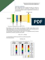 CC_Resistores