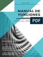Manual Funciones Mercadeo Responsable (1)