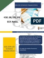 6.B_Presentacion de Estados Financieros