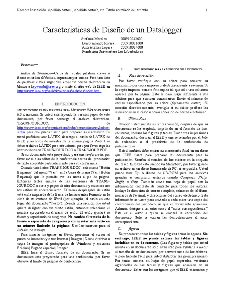 Perfecto Plantilla De Formato Molde - Ejemplo De Colección De ...