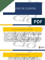 6.A_Presentacion Catalogo de Cuentas