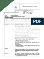 Perfil_supervisor_de_ruta