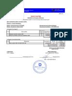 Заказ-Наряд-EP10000-зарядка