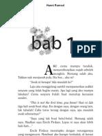 BYMB bg P2U