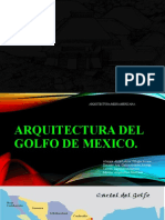 246911969 Arquitectura Del Golfo de Mexico