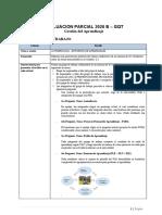 Consigna de Trabajo - Evaluación Parcial - GQT (1)