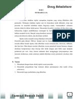 fdokumen.com_drug-admixture