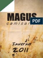 _catalogo Magus Final
