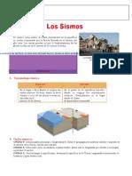 Los-Sismos-1