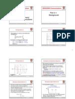 Communications Basic Bandpass 4per page-1