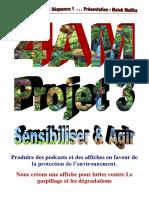 4AM-Projet 3 séquence 1 Malek Malika (4)