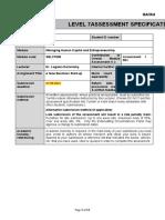 MHCE_SBLC7008_Assignment_1