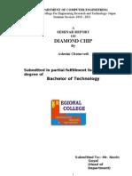 Latest_Seminar_Report_Format_09Sept-1