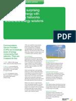 Energy_Solutions_Executive_Summary__301009