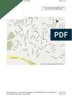 maps.google.com.br_maps_hl=pt-BR&biw=1596&bih=686&q=rua+