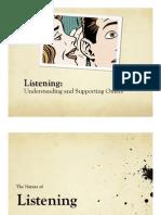 Listeningpdf