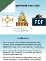 4_Organisasi_Proyek_Konstruksi_pptx