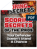 Scoring+Secrets+of+the+Pros+Manual