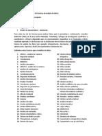 Taller tecnicas de analisis (1)
