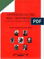 antimanual-del-mal-historiador