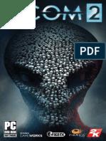 XCOM2_Manual_English