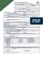 Anexo-6-Ficha-Medica