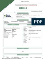 www.bancofinterra.com - Crédito Refaccionario