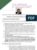 TIPS_EN_COBRANZAS_Pasos_de_la_Gestion_Telefonica_Parte_I
