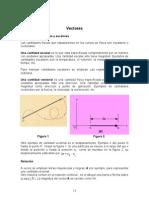 Capitulo2Vectores_3D