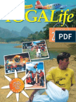 Yoga_Life Winter 2000