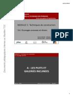 361-Puits-PGuedon-BLasnes
